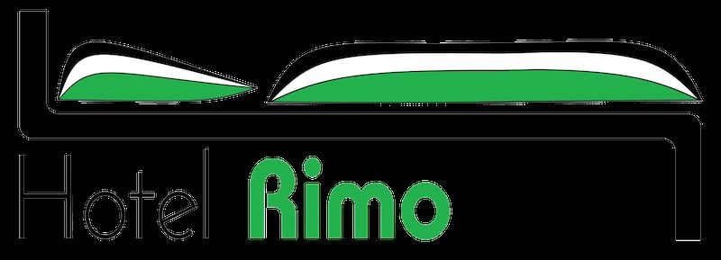 Hotel Rimo in Ort im Innkreis | 24 Stunden Check-In Hotel, 3 Sterne zum Wohlfühlen, 30 modern und individuell gestaltete Gästezimmer, mit Dusche und WC, Wohnraumlüftung, Netzwerkanschluss RJ45 und WLAN, Smart TV, Kühlschrank, Safe usw.